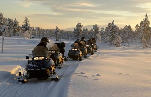 Rustic Inn Creekside Resort & Spa - Yellowstone National Park Package