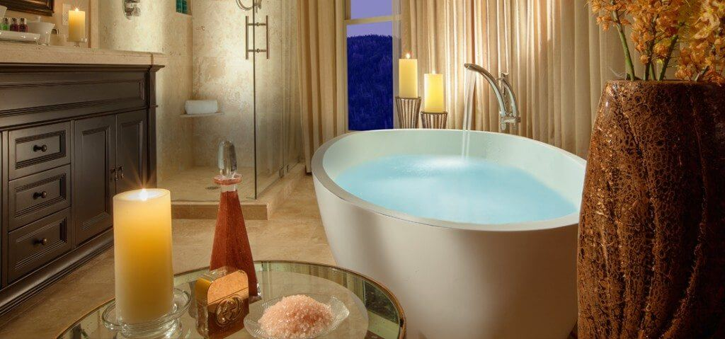rjh-header-spa-suites