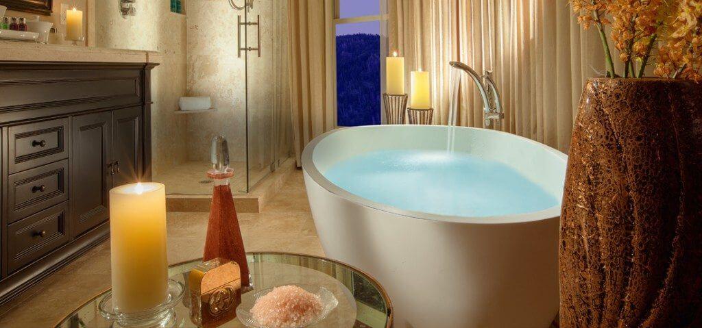 rjh-header-spa-suites