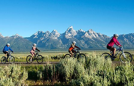 JH-Mountain-Biking-1