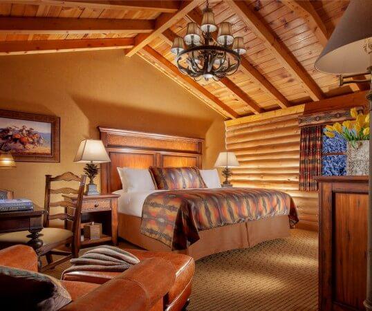 Jackson WY | Lodge at Jackson Hole | Jackson Hole | Jackson Hole Hotel