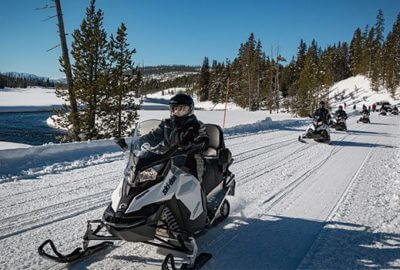 Snowmobile-Tours-resized