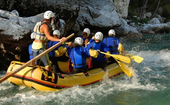 whitewater-rafting-rijh5