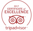 RJH_013118-Trip-Advisor-Logo-Red