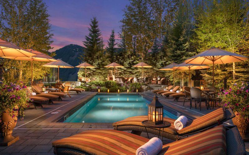 RUSTIC-AMENITY-Pool---sunset