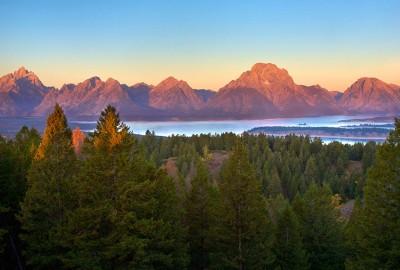 Teton-Sunrise-400x270